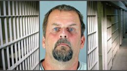 john william kelley convicted