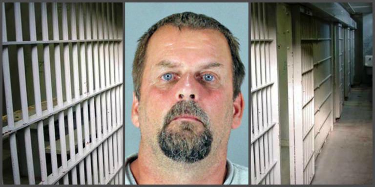 john william kelley convicted